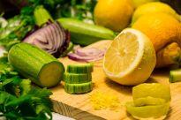 zucchine-limone2