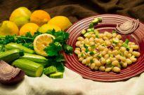 zucchine-limone3